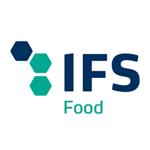 IFS Food